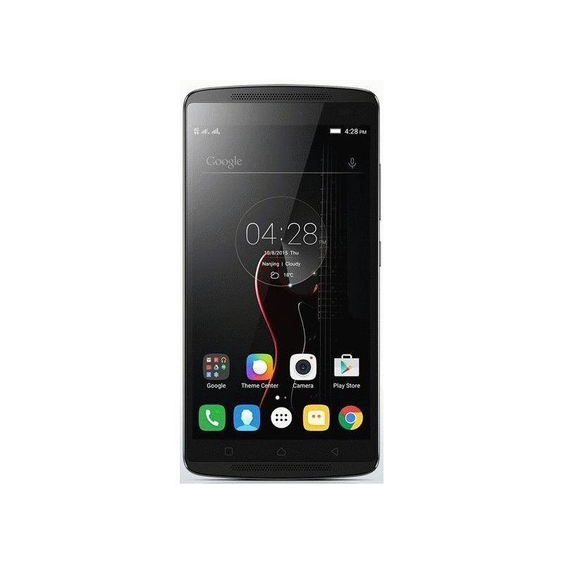Lenovo A7010 X3 Lite Pro Black
