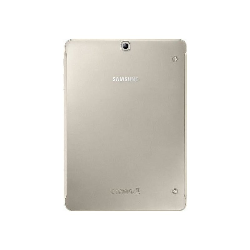 Samsung Galaxy Tab S2 9.7 (2016) 32GB LTE Bronze Gold (SM-T819NZDESEK)