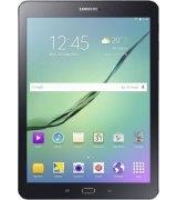 Samsung Galaxy Tab S2 9.7 (2016) 32GB Black (SM-T813NZKESEK)
