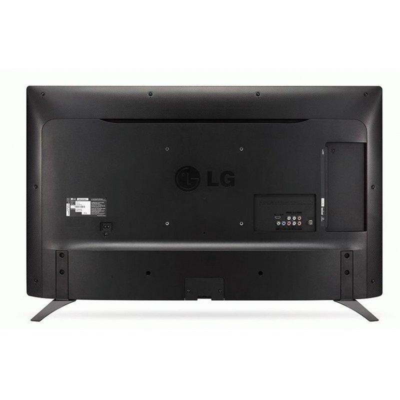 LG 43LH560V