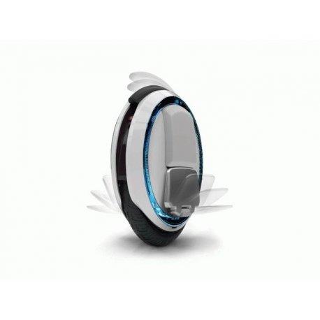 Моноколесо Ninebot One E+ White