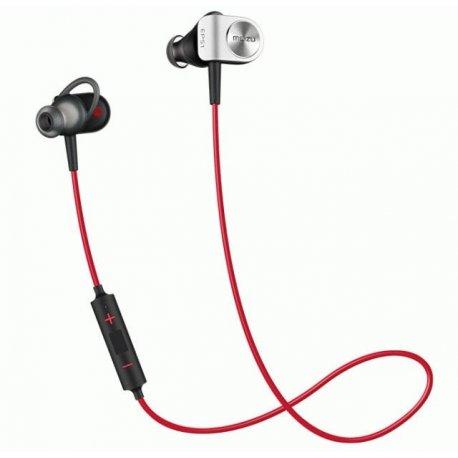 Meizu EP51 Wireless Earphone