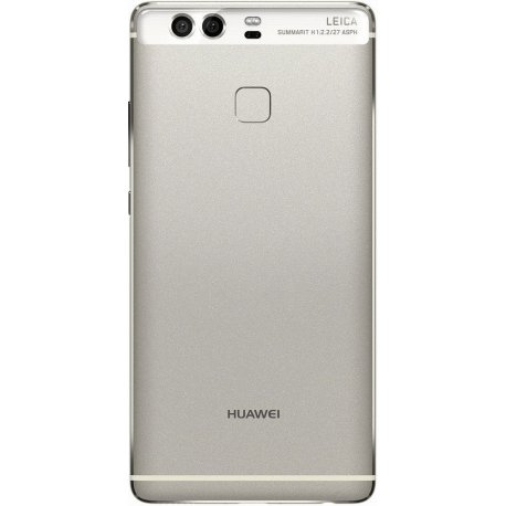 Huawei P9 Standard Edition CDMA+GSM Mystic Silver