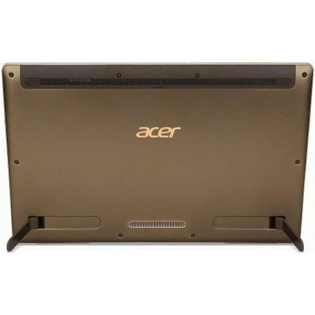 Acer Aspire Z3-700 (DQ.B26ME.002)