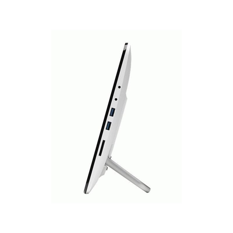 ASUS All-in-One PC A4110-BD039X (90PT01H1-M00820)