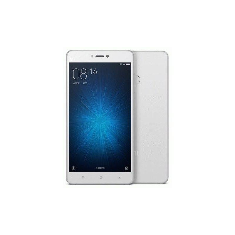 Xiaomi Mi4s 3/64GB CDMA+GSM White