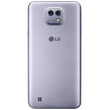 LG X cam (K580) Titan