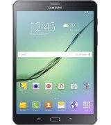 Samsung Galaxy Tab S2 8.0 (2016) 32GB Black (SM-T713NZKESEK)