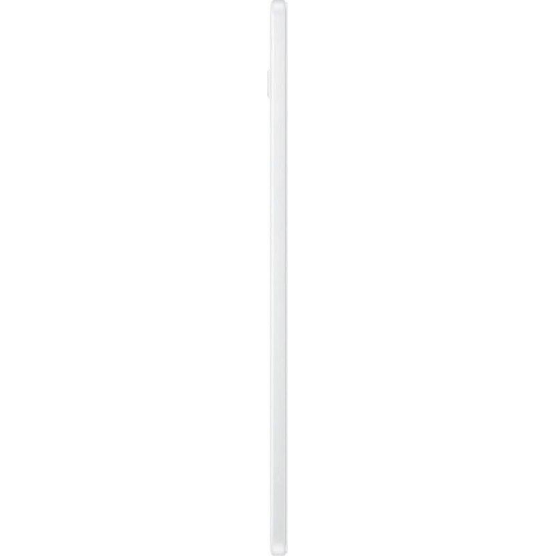 Samsung Galaxy Tab A 10.1 Wi-Fi White (SM-T580NZWASEK)