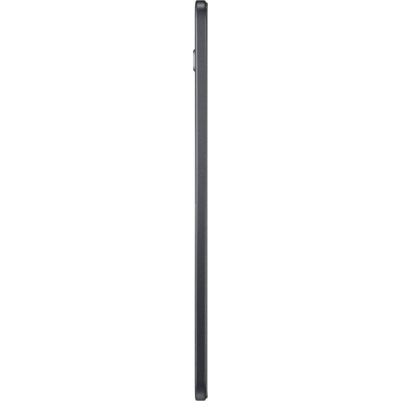 Samsung Galaxy Tab A 10.1 Wi-Fi Black (SM-T580NZKASEK)