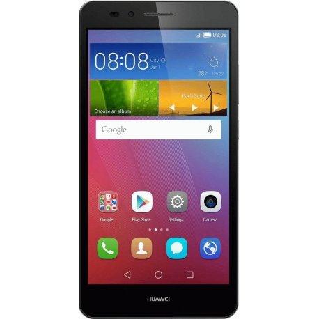 Huawei GR5 (KII-L21) Grey