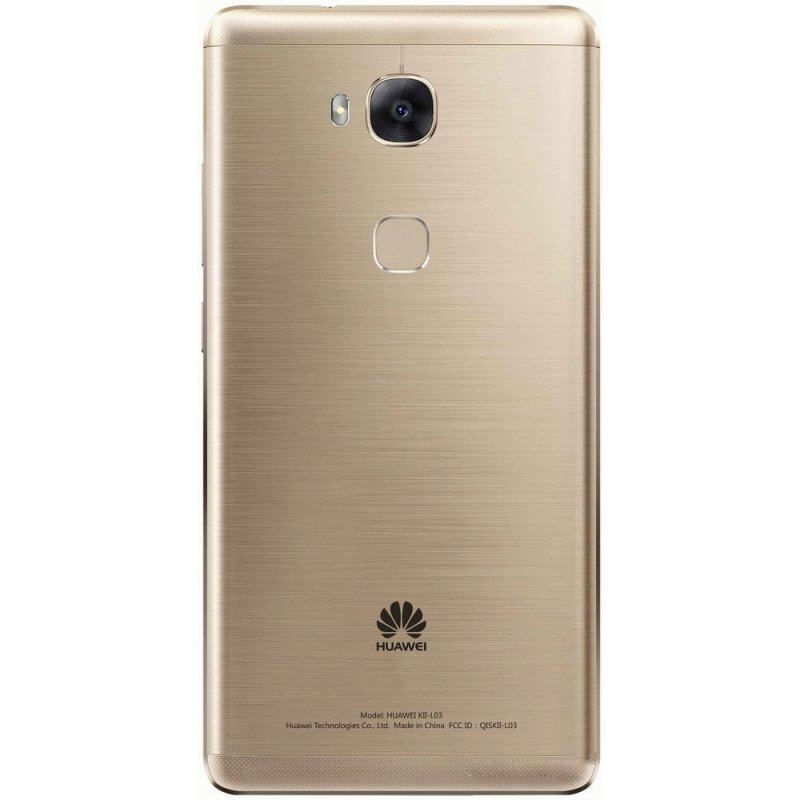 Huawei GR5 (KII-L21) Gold