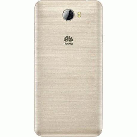Huawei Y5II Gold