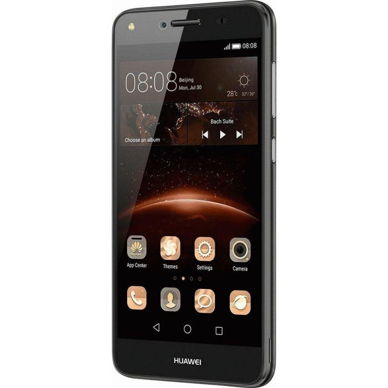 Huawei Y5II Black