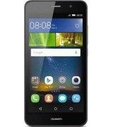 Huawei Y6 Pro Grey