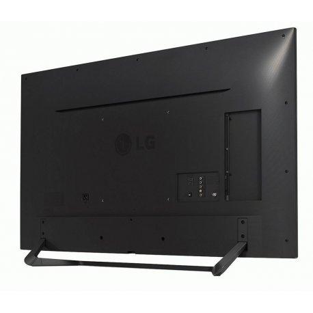 LG 60UF670V