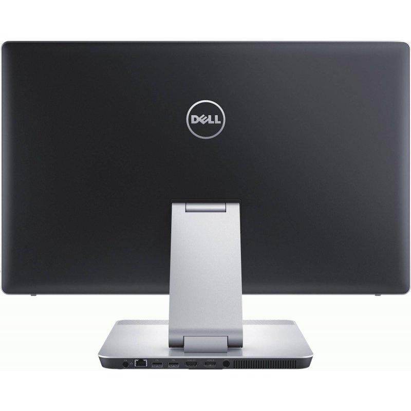 Dell Inspiron 7459 (O74I71210GW-36)