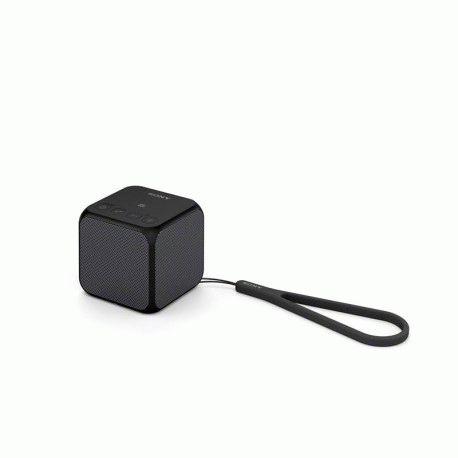 Sony SRS-X11 Black (SRSX11B.RU7)