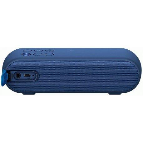 Sony SRS-XB2 Blue (SRSXB2L.RU4)