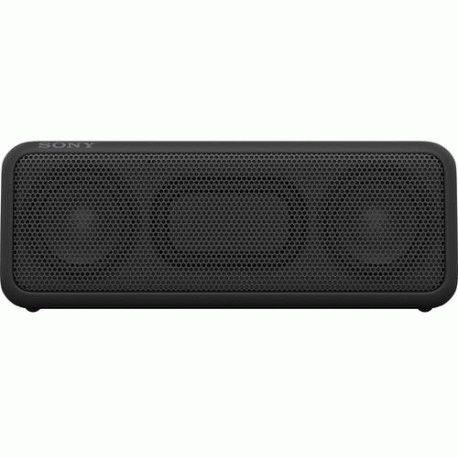 Sony SRS-XB3 Black (SRSXB3B.RU4)