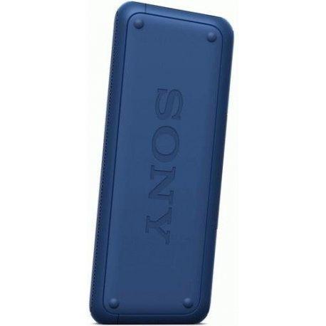 Sony SRS-XB3 Blue (SRSXB3L.RU4)