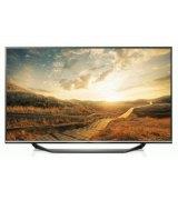Телевизор LG 55UH620V