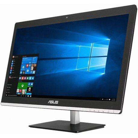 ASUS All-in-One PC V220ICGK-BC010M (90PT01I1-M02860)