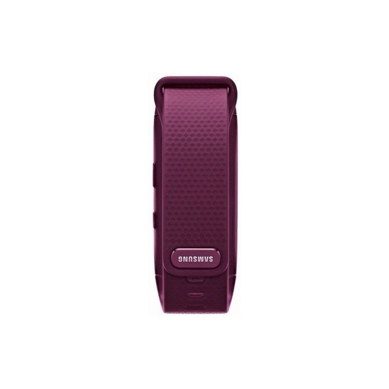 Фитнес-браслет Samsung Gear Fit2 SM-R360 Pink