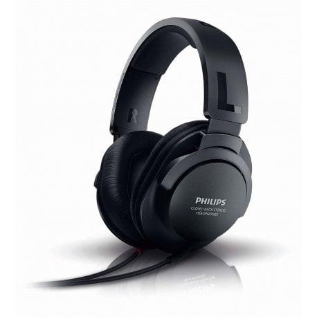 Philips SHP2600/00