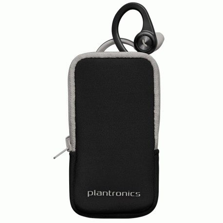 Plantronics BackBeat FIT Black