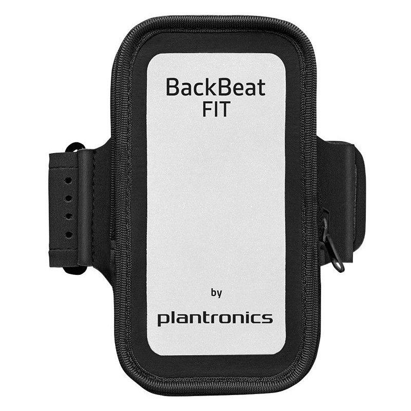 Plantronics BackBeat FIT Black