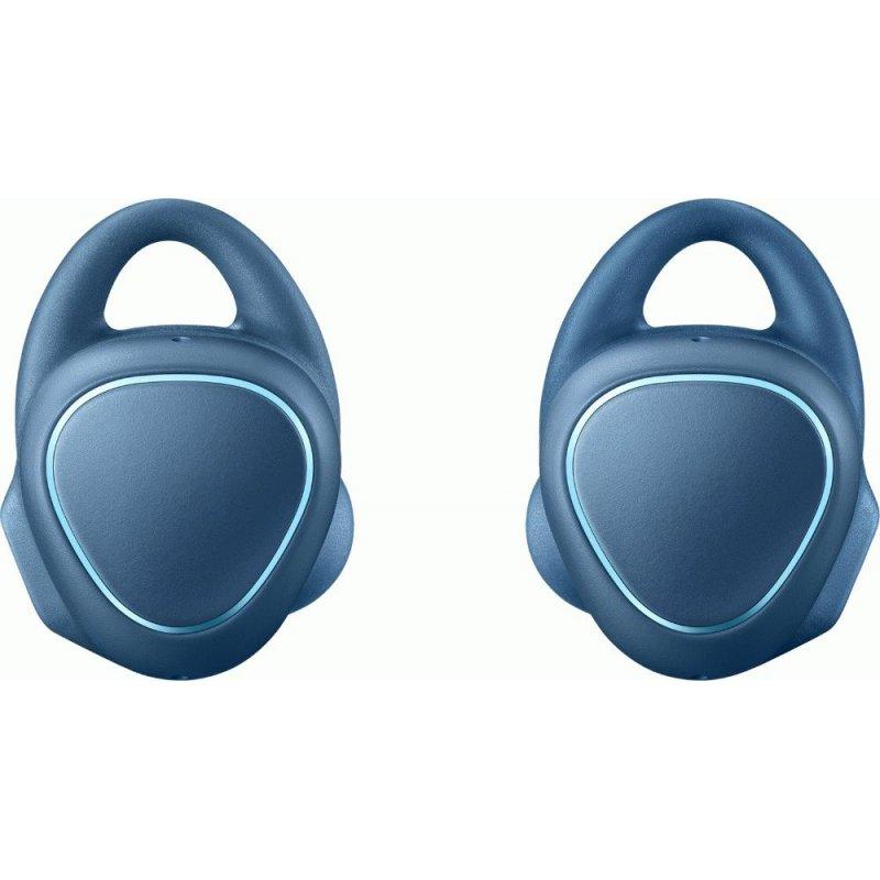 Samsung Gear IconX SM-R150 Blue (SM-R150NZBASEK)