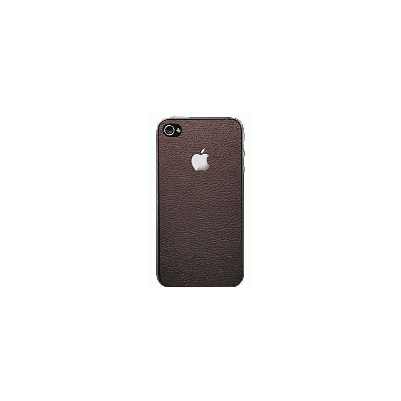 sgp-leather-brown-skin-guard-set-series-dlja-apple-iphone-4