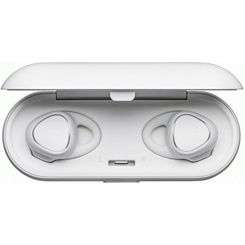 Samsung Gear IconX SM-R150 White (SM-R150NZWASEK)