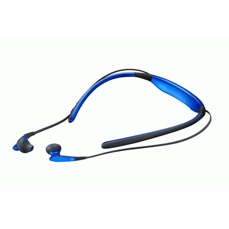 Samsung Level U Blue (EO-BG920BLEGRU)
