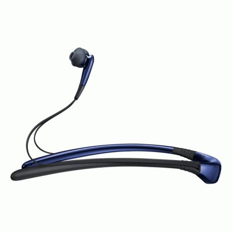 Samsung Level U Blue-Black (EO-BG920BBEGRU)