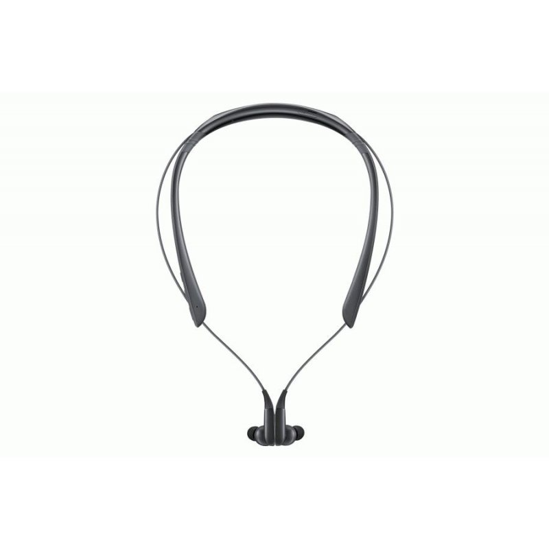 Samsung Level U Pro Black (EO-BN920CBEGRU)