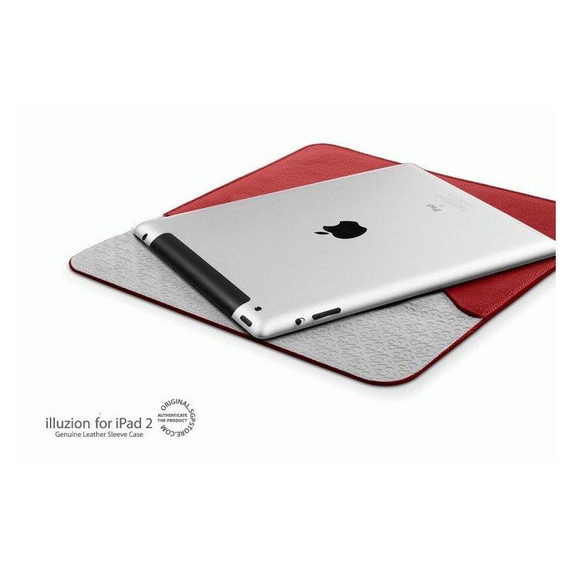 chehol-sgp-illuzion-sleeve-case-dante-red-dlja-ipad-2