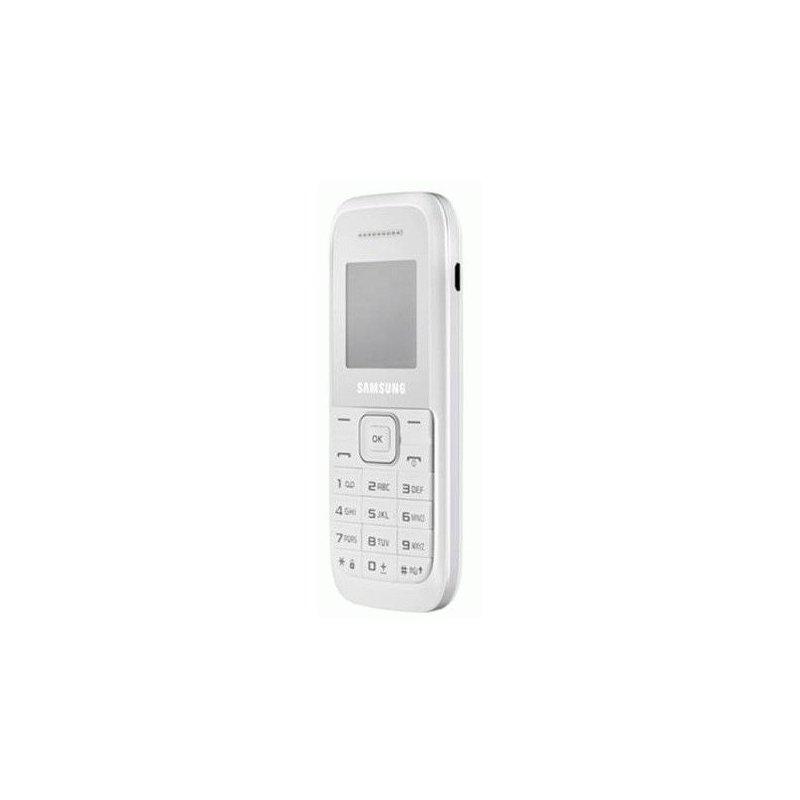 Samsung B105E White