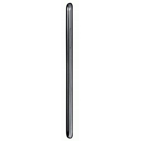 LG X style (K200) Titan