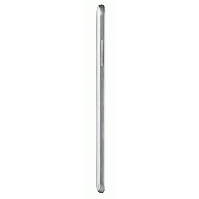 LG X style (K200) White
