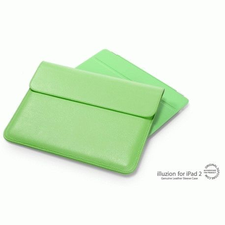 chehol-sgp-illuzion-sleeve-case-lime-dlja-ipad-2