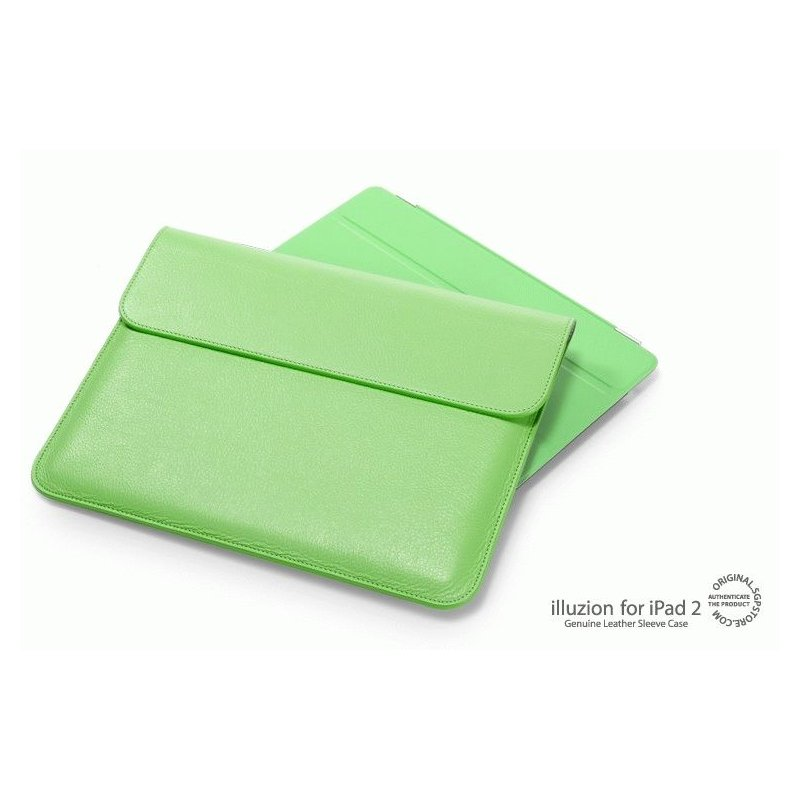 chehol-sgp-illuzion-sleeve-case-lime-dlja-ipad-2