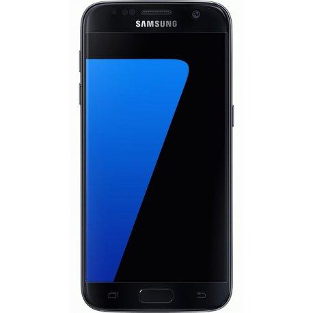 Samsung Galaxy S7 CDMA+GSM G9300 Black