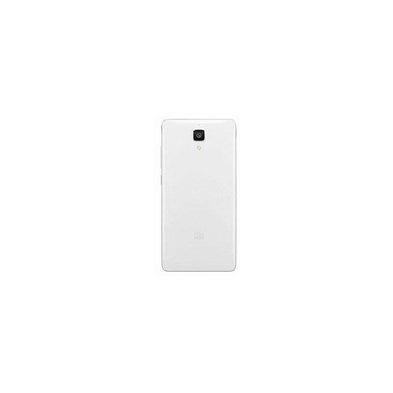 Xiaomi Mi4 2/16GB White