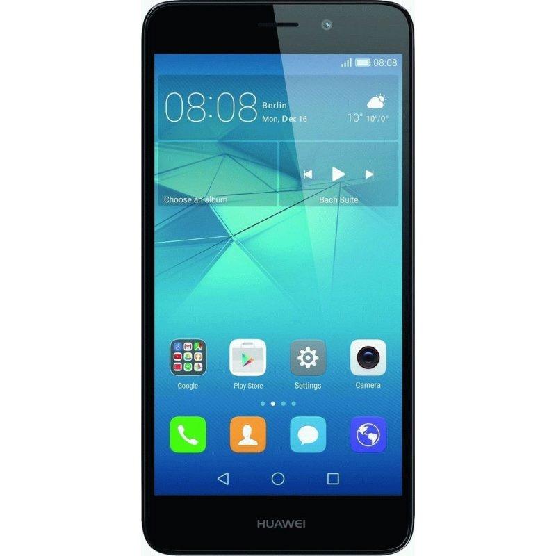 Huawei GT3 (NMO-L31) Grey