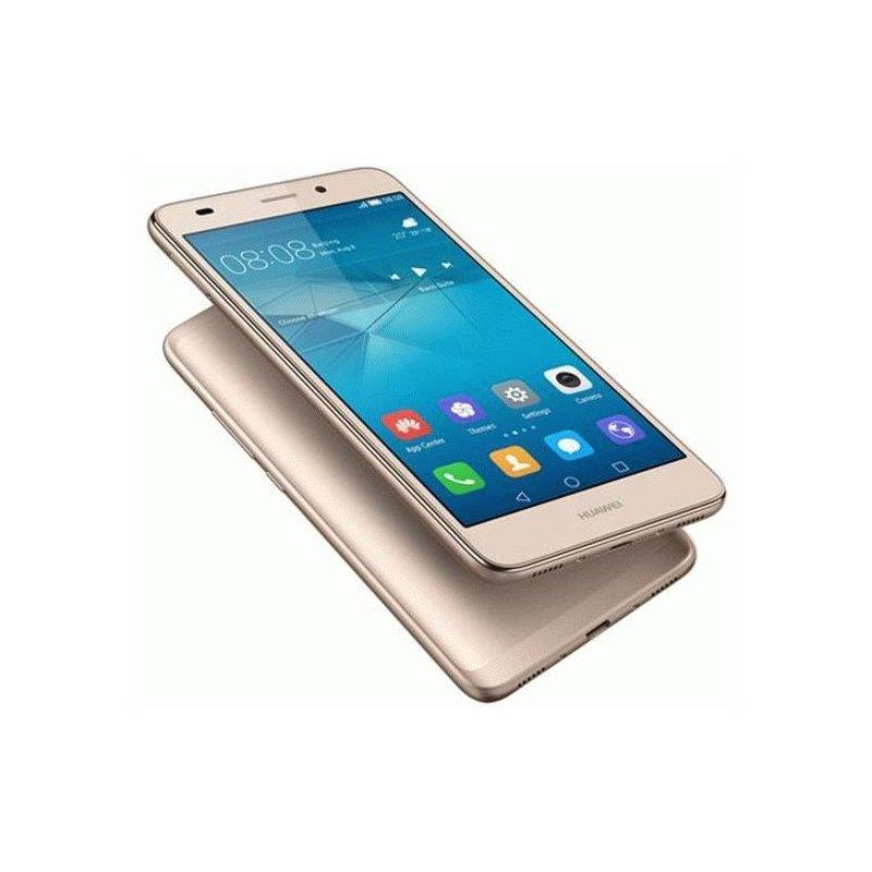 Huawei GT3 (NMO-L31) Gold