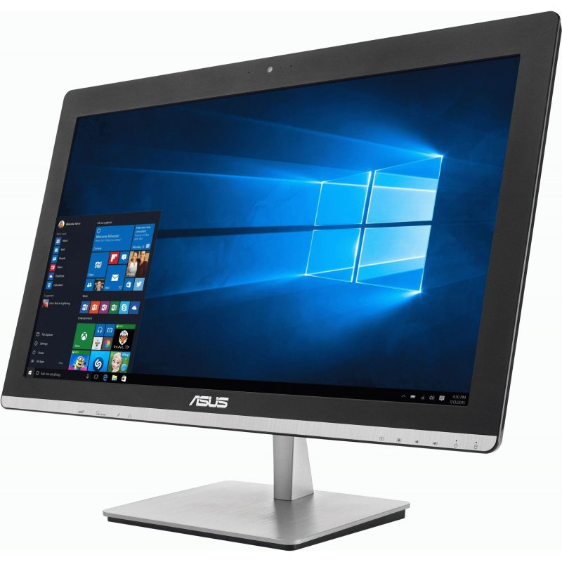 ASUS All-in-One PC V230ICGT-BF204X (90PT01G1-M07910)