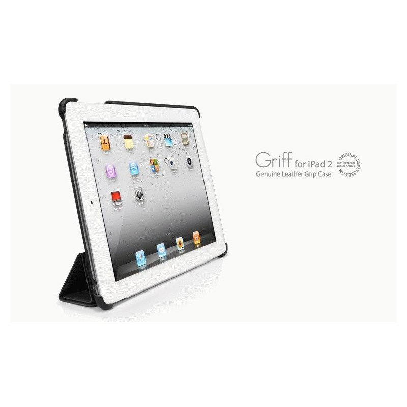 kojanaja-nakladka-sgp-griff-grip-case-black-for-ipad-2