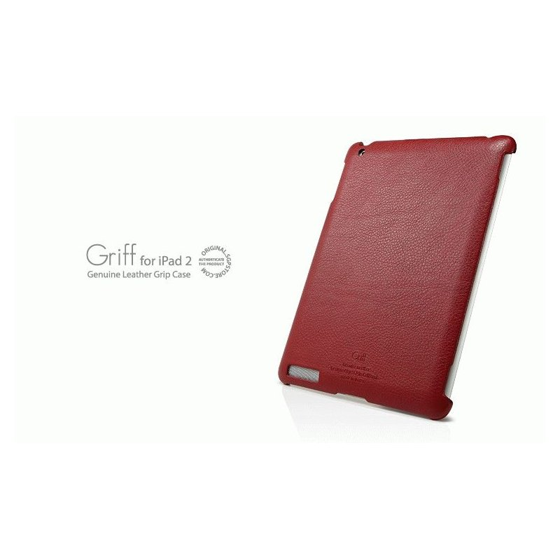 kojanaja-nakladka-sgp-griff-grip-case-dante-red-for-ipad-2
